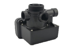 F67C Automatic Filter Valves