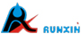 Wenzhou Runxin Manufacturing Machine Co., Ltd.